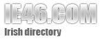 http://www.ie46.com - National business directory Ireland